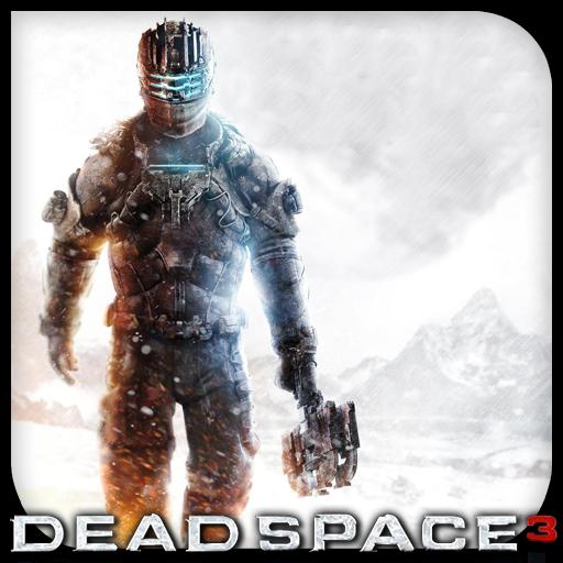 دانلود سیو کامل و 100% بازی Dead Space 3