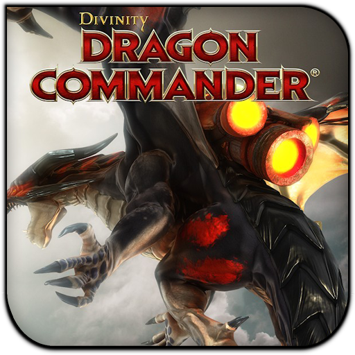 ترینر بازی Divinity Dragon Commander v1.0.12.0 (+14 Trainer) FLiNG