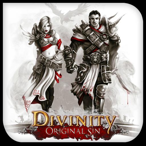 دانلود ترینر سالم بازی Divinity Original Sin v1.0.47.0