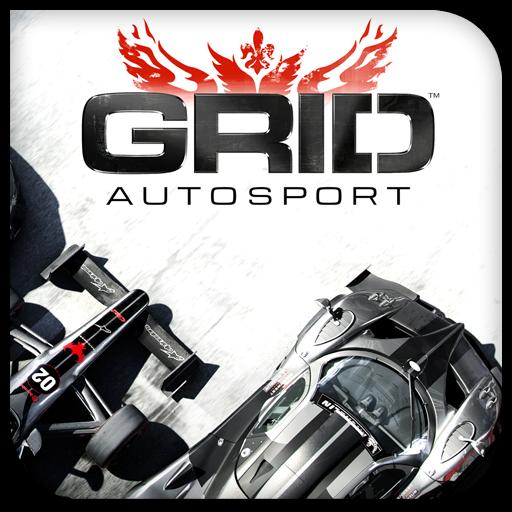 دانلود ترینر بازی GRID 2