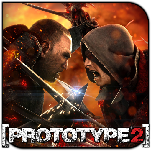 دانلود ترینر بازی پروتوتایپ 2 Prototype