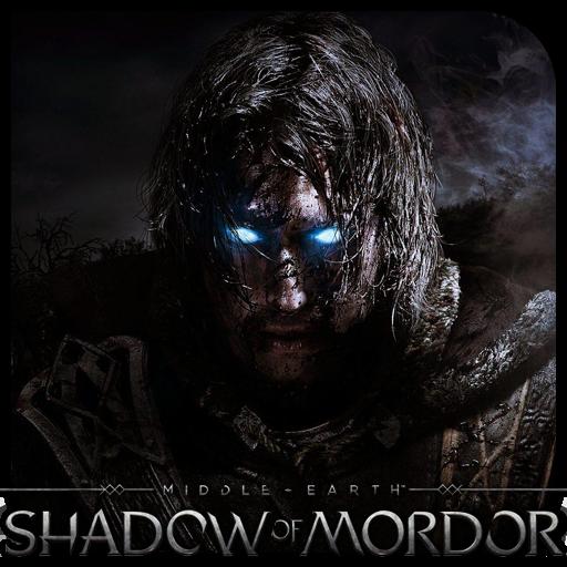 دانلود ترینر بازی Middle Earth Shadow of Mordor