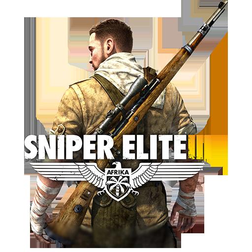 دانلود ترینر بازی Sniper Elite 3 (+11 Trainer) v1.05 MaxTre