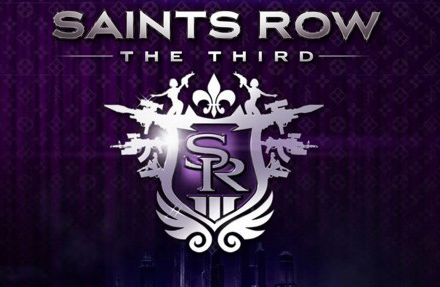 دانلود ترینر بازی Saints Row The Third Steam Trainer +7 MrAntiFun