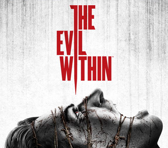 دانلود ترینر بازی The Evil Within V1.00 Trainer +6 MrAntiFun