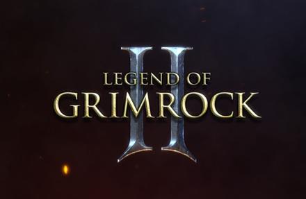 دانلود کرک بازی Legend of Grimrock 2 نسخه Codex