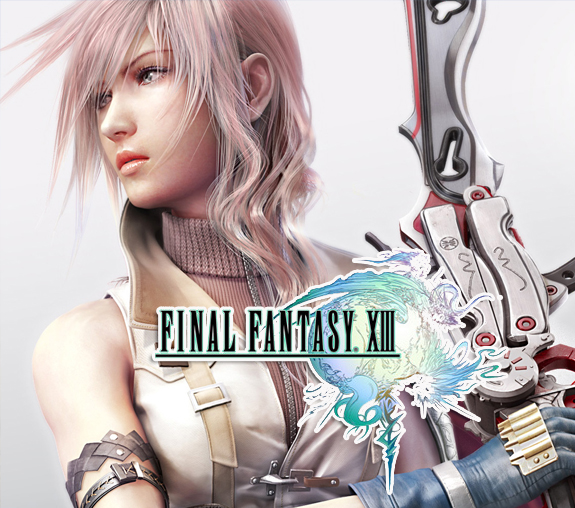 دانلود ترینر بازی Final fantasy XII +3 Trainer steam v1.0 LinGon