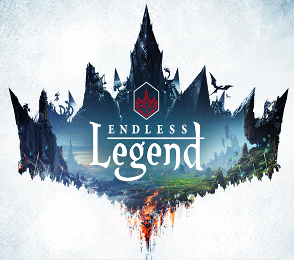 ترینر بازی Endless Legend V1.0.0 S3 64bit Trainer +2 MrAntiFun