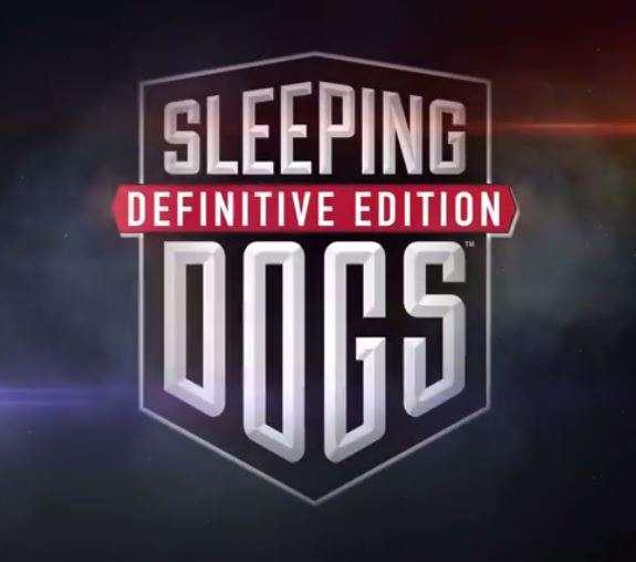 دانلود ترینر Sleeping Dogs Definitive Edition x64 (+18 Trainer) LinGon
