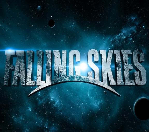 دانلود ترینر بازی Falling Skies V1.00 Trainer +3 MrAntiFun