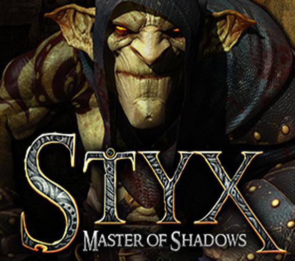 دانلود ترینر بازی Styx Master of Shadows