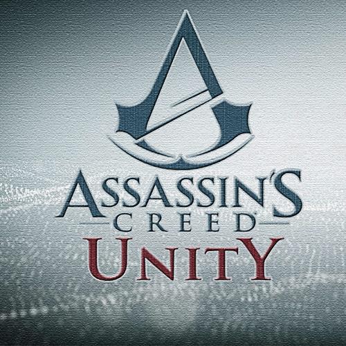دانلود ترینر بازی Assassins Creed UNITY