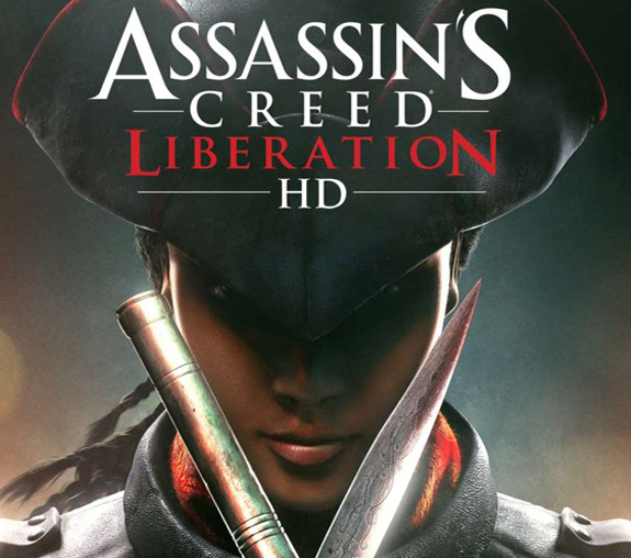 دانلود  Assassin's Creed Liberation HD PC Game با حجم بسیار کم(1.89 mg)