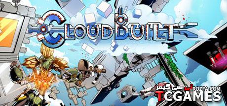 ترینر و رمزهای بازی Cloudbuilt