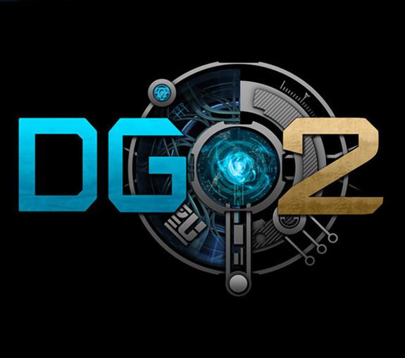 دانلود ترینر بازی Defense Grid 2
