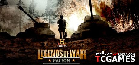 ترینر و کدهای تقلب بازی History Legends of War