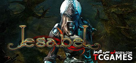 ترینر و کدهای تقلب بازی Iesabel
