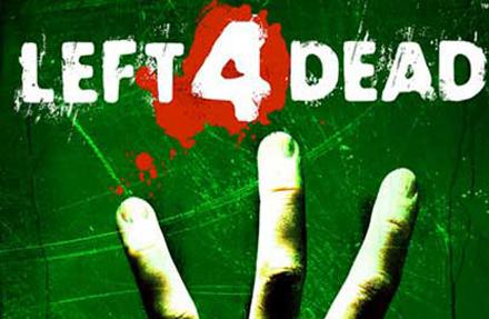دانلود ترینر بازی Left 4 Dead