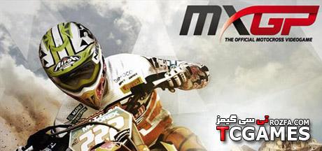 کرک ریلودد بازی MXGP