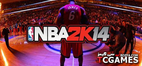 کرک Reloaded بازی NBA 2k14