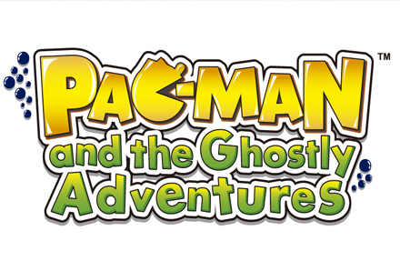 دانلود ترینر بازی Pac Man and the Ghostly Adventures