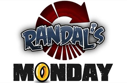 دانلود کرک بازی Randals Monday