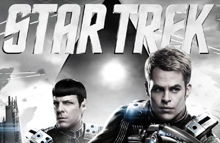 دانلود ترینر بازی استار ترک Star Trek
