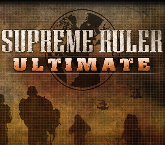 دانلود ترینر بازی Supreme Ruler Ultimate