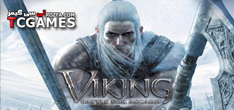 ترینر بازی Viking  Battle for Asgard