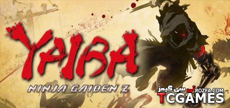ترینر و رمزهای بازی یایبا Yaiba Ninja Gaiden Z