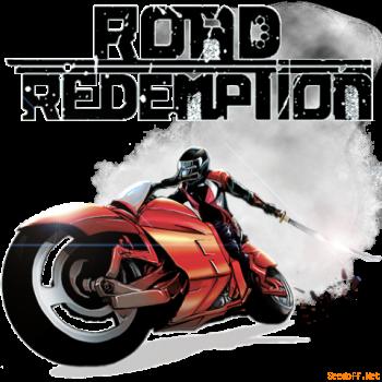 دانلود ترینر و رمزهای بازی Road Redemption