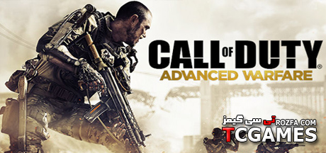 ترینر بازی Call Of Duty Advanced Warfare