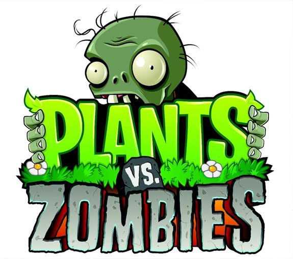 دانلود ترینر بازی Plants vs Zombies +11 Trainer 1.2. 0.1073