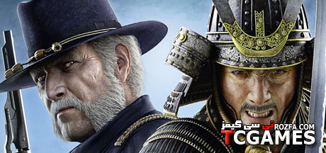 ترینر بازی Total War Shogun 2 Fall Of The Samurai