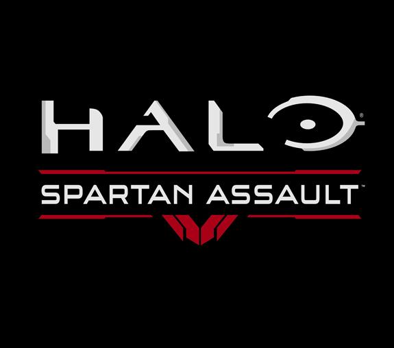 دانلود ترینر و رمزهای بازی Halo Spartan Assault