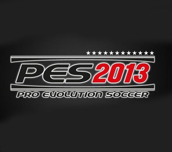 دانلود فیس جدید کریستیانو رونالدو برای PES 2013