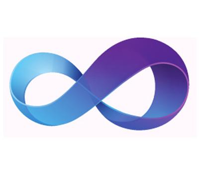 دانلود Microsoft Visual C++ 2005-2008-2010-2012