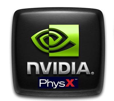 دانلود Nvidia PhysX 9.13.0604 – نرم افزار اجراي بهتر بازي ها
