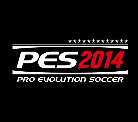 دانلود ترینر و رمزهای بازی PES 2014