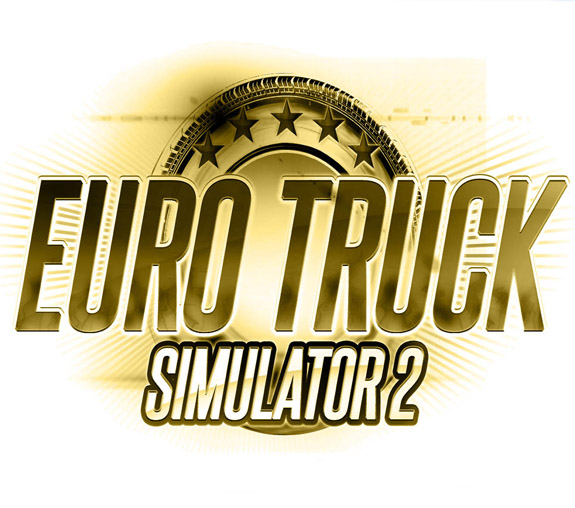 ترینر بازی Euro Truck Simulator 2 (All Versions) +6 Trainer