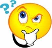 شارژ رایگان برای کاربران کویر بلاگ؟!