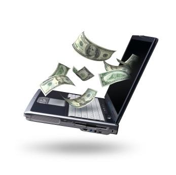 با مشاهده سایت های دیگران پول دریافت کنید!