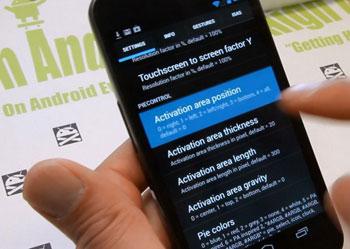 قیمت روز انواع تلفن همراه امروز 2 شهریور  93