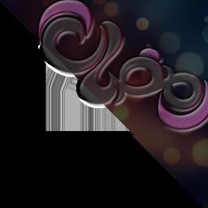 http://rozup.ir/up/themes/neographic/PSD_Logo/3gosh/Logo_3goshe_ramezan%20(1).png