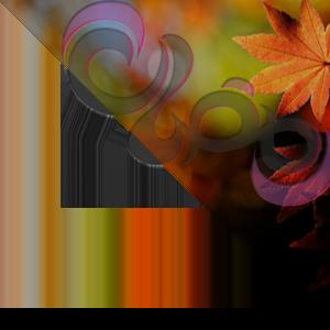 http://rozup.ir/up/themes/neographic/PSD_Logo/3gosh/Logo_3goshe_ramezan%20(2).png
