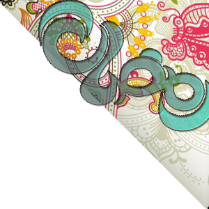 http://rozup.ir/up/themes/neographic/PSD_Logo/3gosh/Logo_3goshe_ramezan%20(3).png