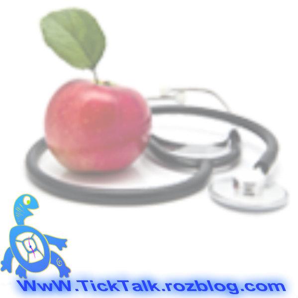 www.ticktalk.rozblog.com