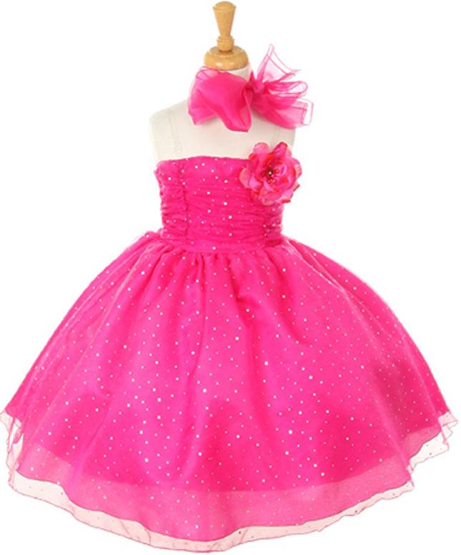 خرید اینترنتی لباس فانتزی کودک