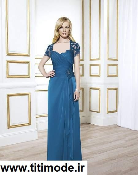 فروش لباس مجلسی مارک