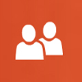 انجمن های سمپادی ها